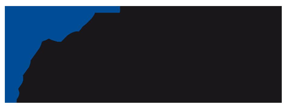 Asesc | Associazione Svizzera Esperti in Sviluppo di Carriera